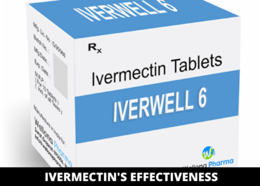 The Effectiveness of Ivermectin